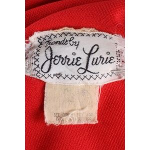 Jerrie Lurie Pants - ❌SOLD❌